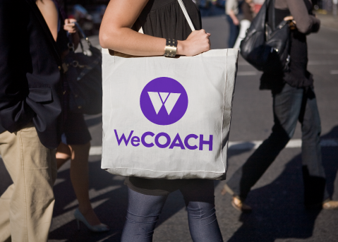 WeCoach_bag.png