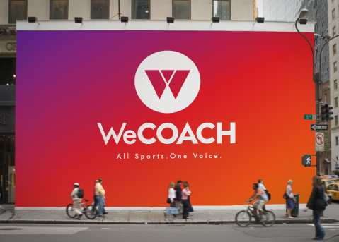 WeCoach_board1.png