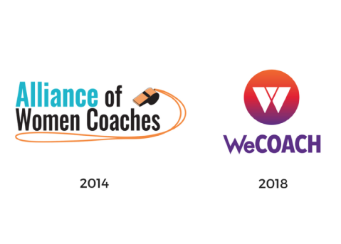 WeCoach_logo.png