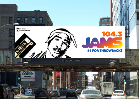 1043Jams_Tupac-billboard.png