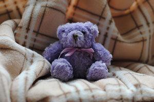 Madickengården erbjuder en rad olika insatser som är särskilt riktade mot barn och unga.