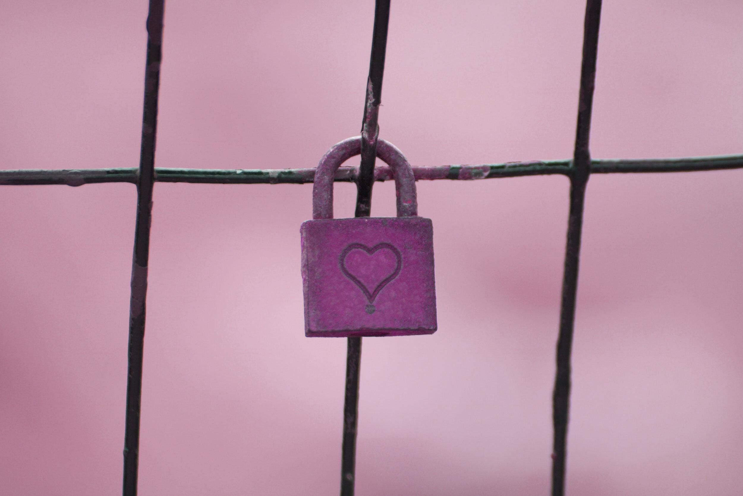 Madickengården har stort fokus på säkerhet och på att individen förstår och omhändertar sin egen säkerhet.