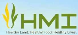 Holistic Management International - E-mailFor over 30 years, HMI has been empowering farmers and ranchers with the knowledge of regenerative agricultural practices that help them heal the land, strengthen their businesses and improve quality of life…for us all.