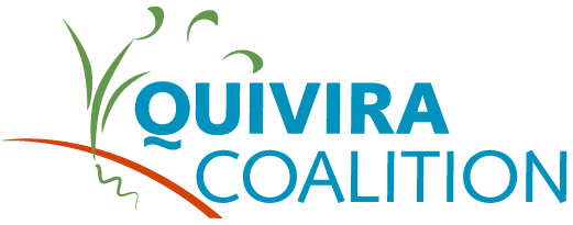 Quivira Coalition - E-mailThe Quivira Coalition builds soil, biodiversity, and resilience on western working landscapes. We foster ecological, economic, and social health through education, innovation, and collaboration.
