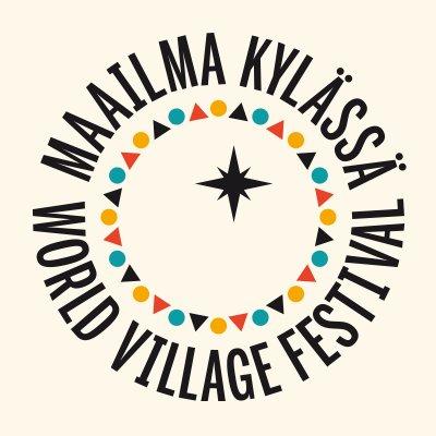 Kuva Maailma kylässä logo.jpg