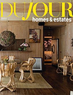 DuJour-Homes-Estates-Summer-2016-Cover-Edit.jpg