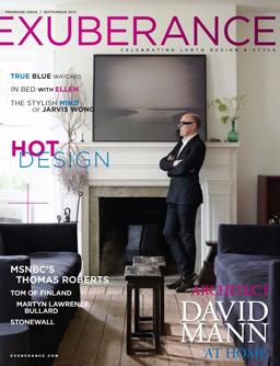Exuberance-Magazine-Cover-256-x-334.jpg