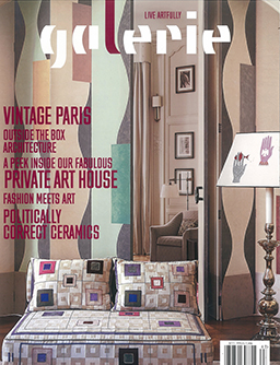 Galerie-Cover-Edit-256-x-334.jpg