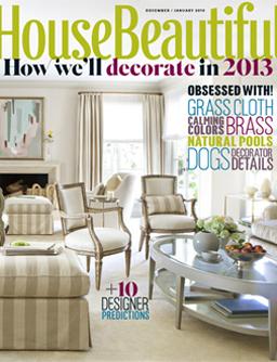 House-Beautiful-Jan-2013-Cover1.jpg