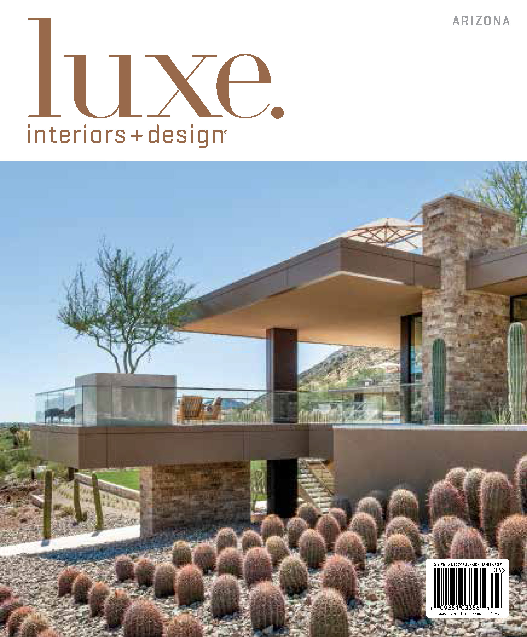 Luxe-March-April-Arizona-Cover.jpg