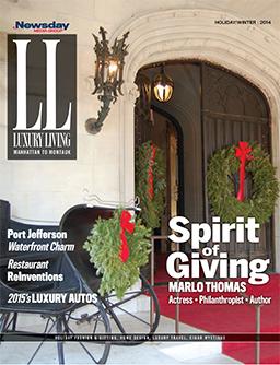 Newsday-Luxury-Living-Cover1.jpg