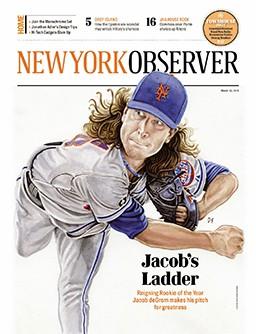 NY-Observer-March-2015-Cover-e1436291146797.jpg