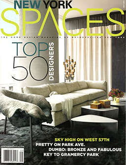 NY-Spaces-2014-Cover-2.jpg