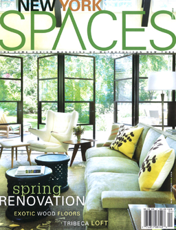 ny-spaces-april-2012.jpg