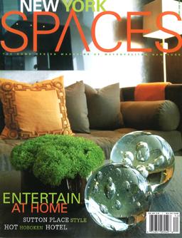 ny-spaces-nov-dec-2009.jpg