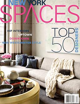 NY-Spaces-Top-50-2015_Crop-256.jpg