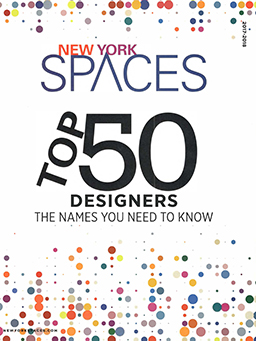 NY-Spaces-Top-50-2017_Page-254-x-336-1.jpg