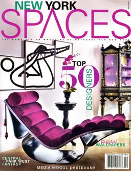 ny-spaces.jpg