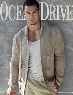 Ocean-Drive-April-2015-Cover-256.jpg