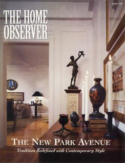 the-home-observer.jpg