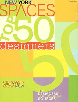 Top-50-Cover-Supplement-226.jpg