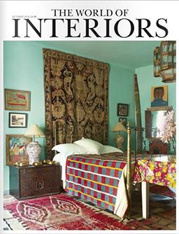 World-Of-Interiors-Oct-2014-Cover.jpg