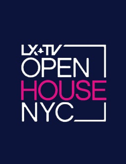 LX-TV-OPEN-HOUSE-NYC1.jpg