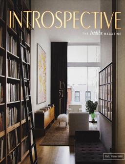 1stDibs Introspective Magazine