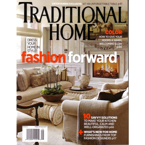 Traditional Home Sept 2013 Cover.jpg