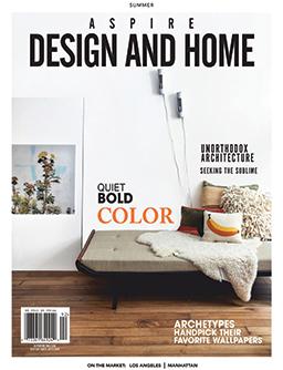 Aspire-Home-&-Design-256-x-334.jpg