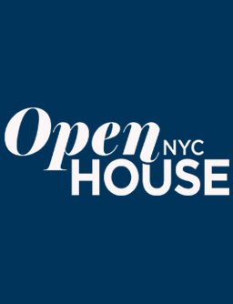 NBC-OPEN-HOUSE-NYC.jpg