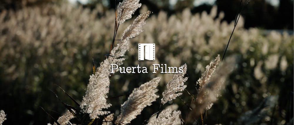 Puerta FIlms Logo.jpg