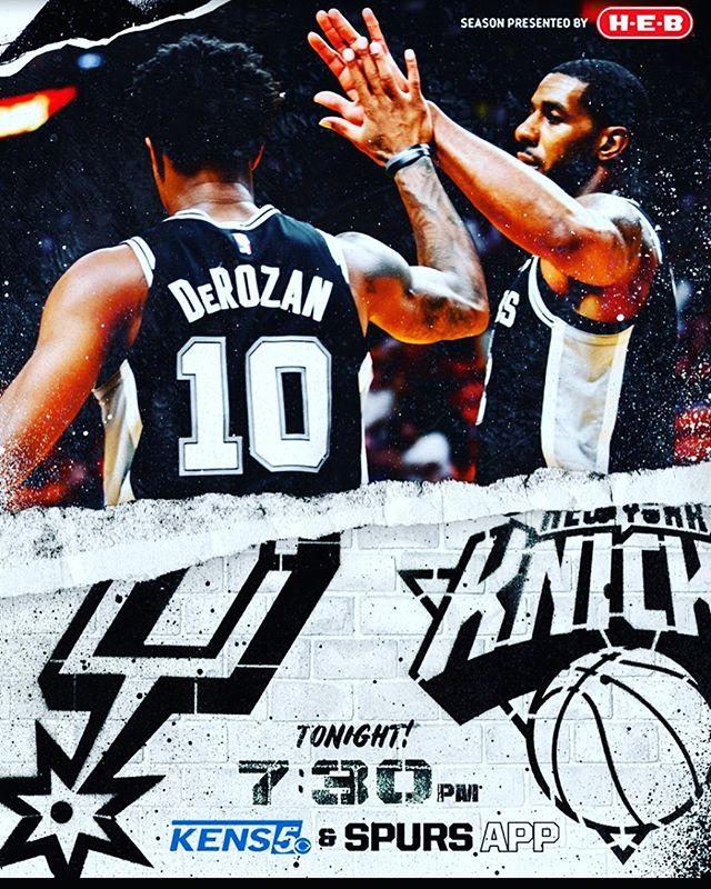 One of my favorite days of the year! Got my league pass ready to go for game 1 of 82. #gospursgo #spursnation #sanantoniospurs #spursfanforlife #sorrydallas 😂😂😂