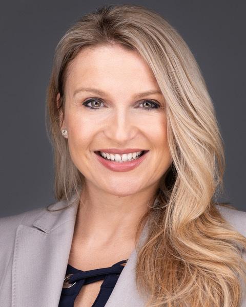 Natalia Austin Associate Marriage & Family Therapist Anxiety Therapy 657-203-8754