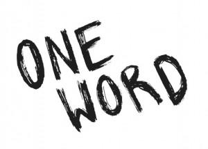 One Word.jpg