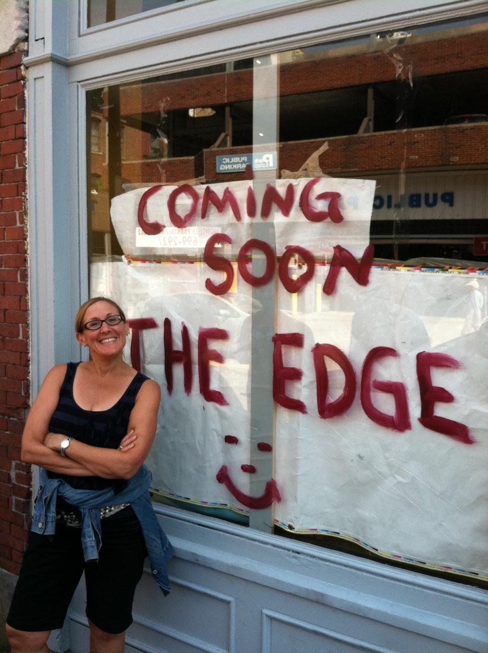 EDGE Burlington Vermont.jpg