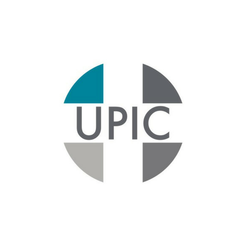 "UPIC Health LLC    ""Were it not for Pam Sherman and her signature program I would not have rediscovered my passions and regained laser focus on this important next phase of my career - and life. She has a unique and rare ability to distill the most complex issues down to simple and actionable steps - enabling you to know where you want to be and exactly how to get there. Insightful, engaging, collaborative, fearless...FUN...I'm indebted to Pam Sherman and the Edge!""   Mary Tucker,   CEO/Founder     UPIC Health LLC"