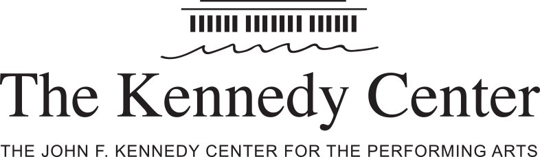 Kennedy-Center-Logo.png