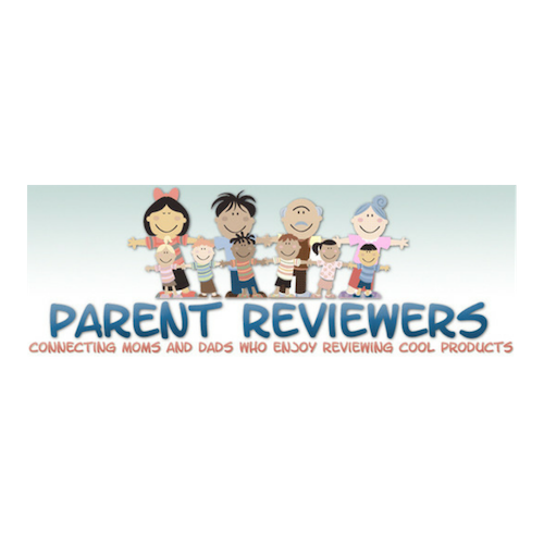 Parent Reviewers -