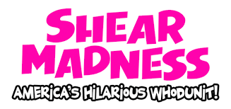 Shear Madness Logo.png