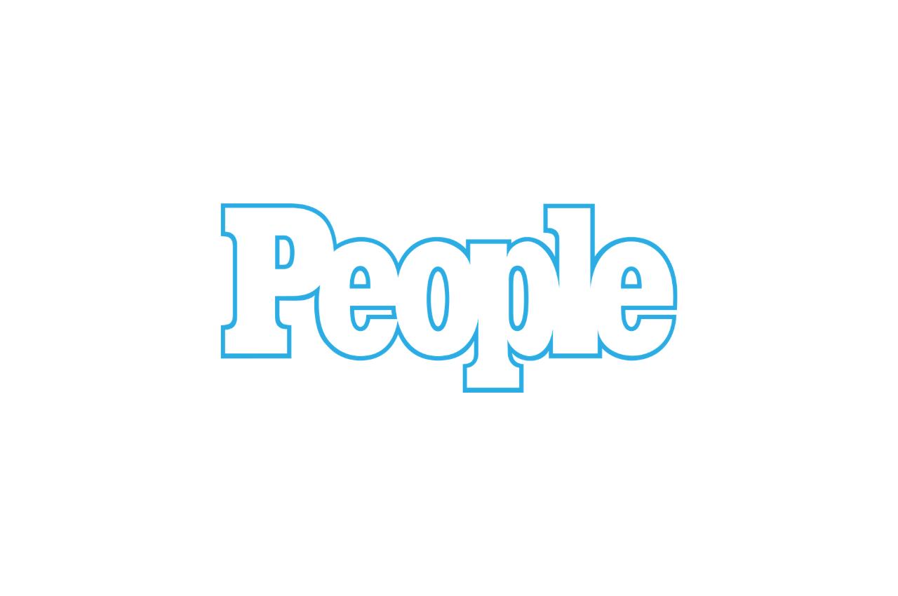 Pam logo (3).png