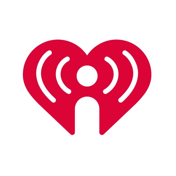 283229_iheartradio-logo-png.jpg