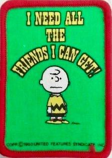 vintage_peanuts_patch_charlie_brown