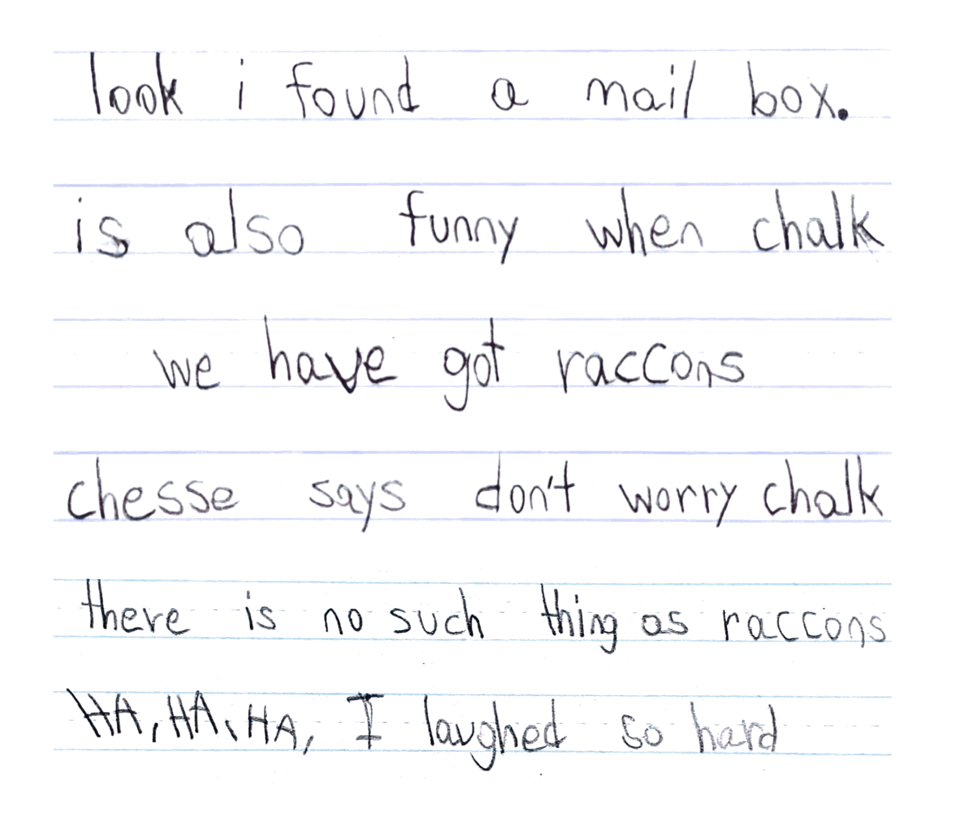 kids_letters_chalk_&_cheese.png