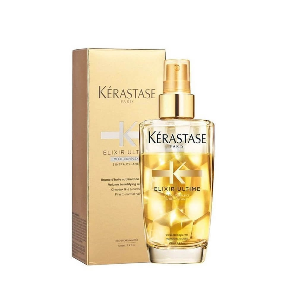 kerastase-elixir-ultime-volumising-oil-mist-for-fine-hair-100ml-p8081-18430_image.jpg