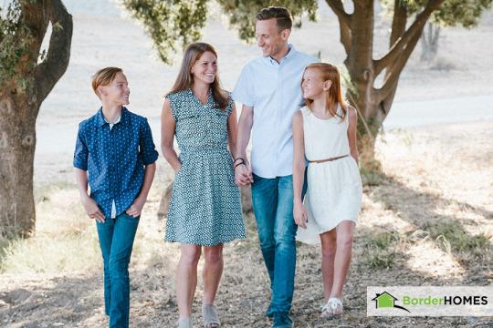 blog family.jpg