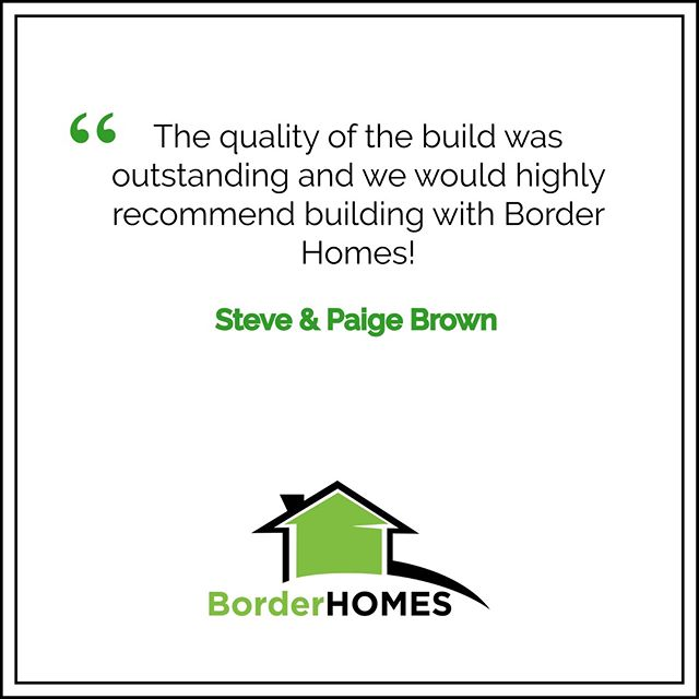 I believe in quality. Quality of the trades I use, quality of the materials I choose and quality of teh service I provide.  #BorderHomes #NewHomeBuilderNSW #NewHomesNSW #NewHomeInspo #MasterBuildersNSW #NewHomeBuilderVIC #NewHomesVIC #MasterBuildersVIC #alburywodonga #borderhomes #homebuilder #alburybuilder #wodongabuilder #builder #custombuilder #murrayriver #Localbuilder #qualitybuilder #tradies #qualityhomes #homeinspo #ilovemyhome #happyclients