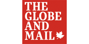 globe and mail small.png
