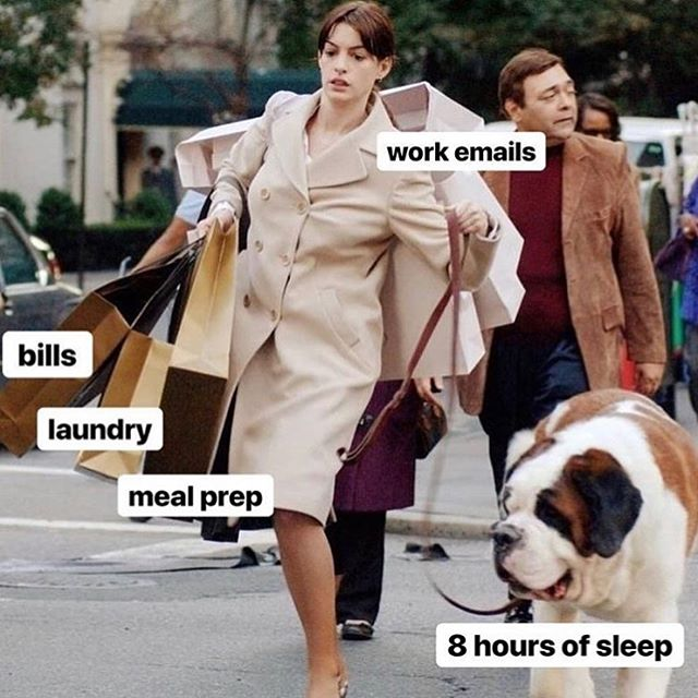 One of the perks of renting? We take care of dry cleaning for you (no laundry required). 👏 Reserve your spot on our waitlist using the link in our bio. #RfRSubscription #Repost @instylemagazine