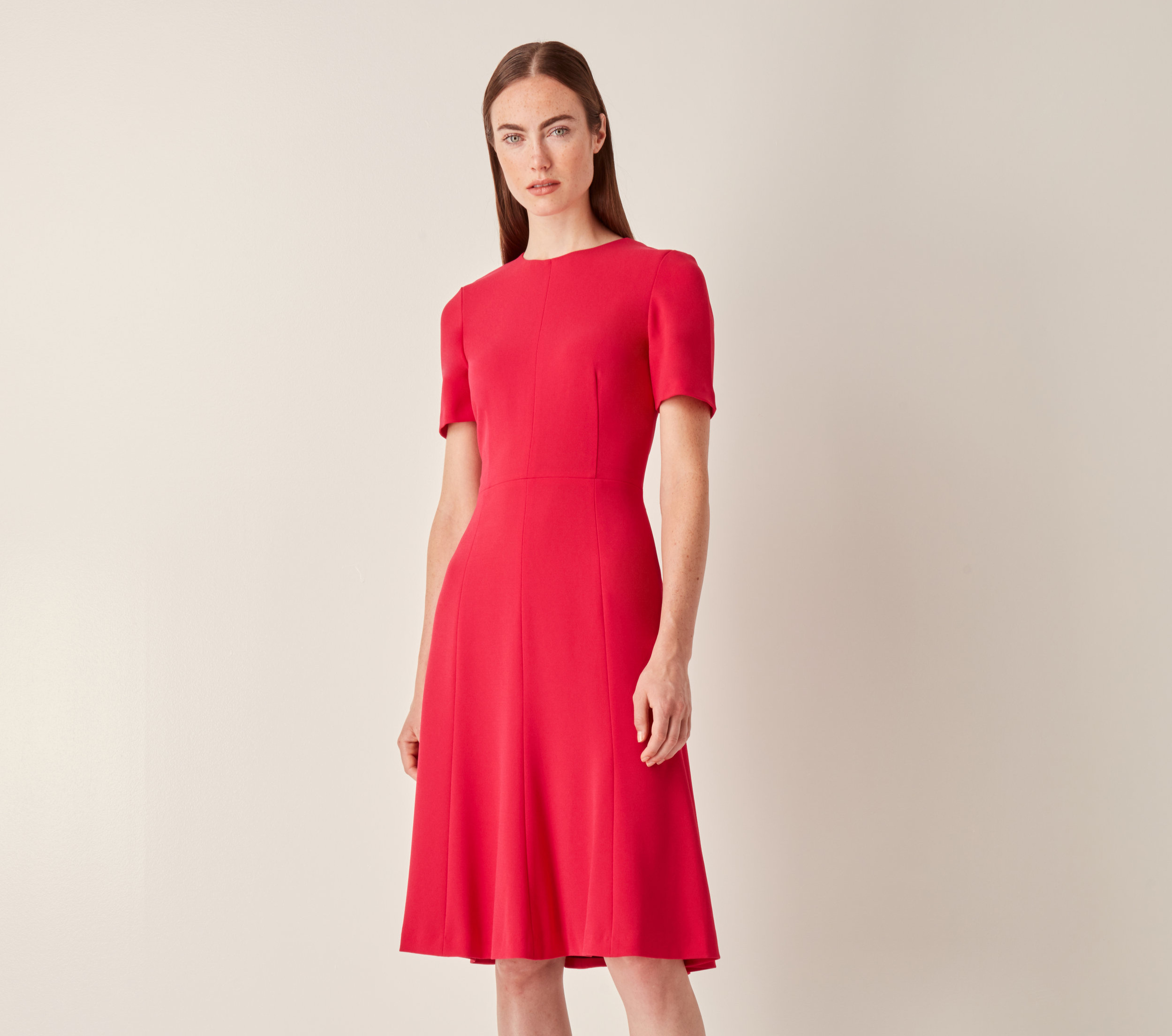 luton-dress-hero-2018_08_06_J%26C21200+RAQRT.jpg